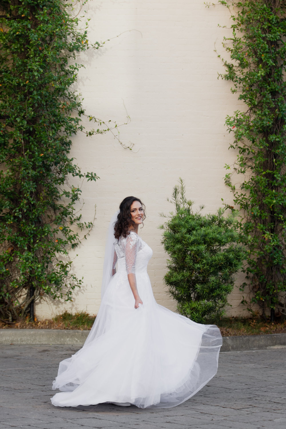 Rebekah Sanchez Bridal Portraits-Final-0015.jpg
