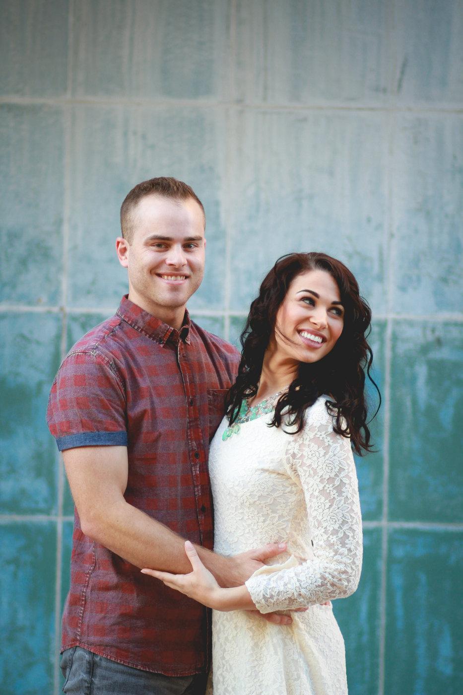 Travis and Laura-Engagement-0016.jpg