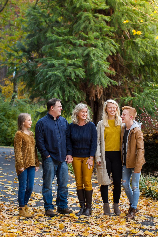 Stansell Family-Final-0014.jpg