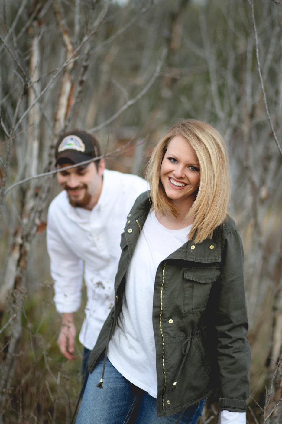Jake and Katie-Engagement-0065.jpg