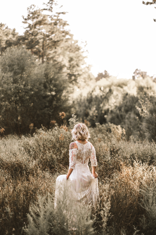 Clark Wedding-Beccah Calloway Bridals-0012.jpg
