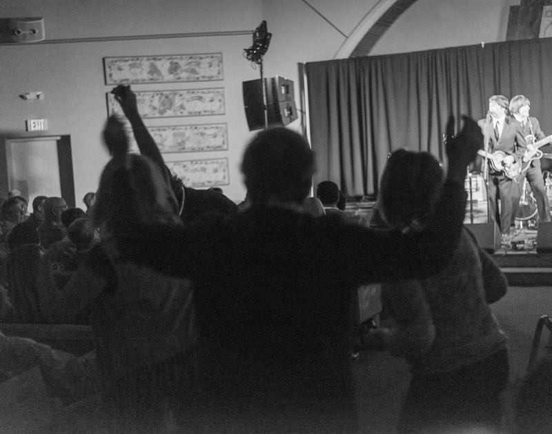 Ohev Shalom- the beatles-5.jpg