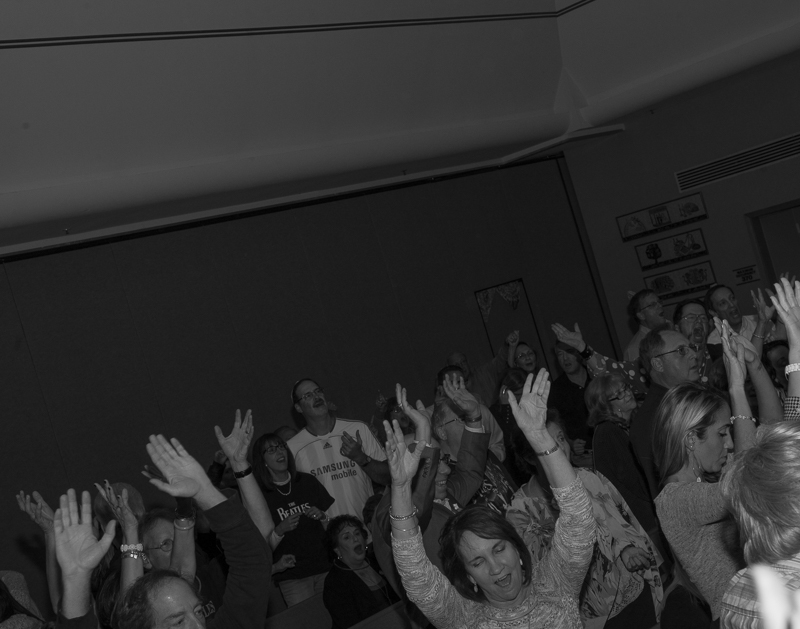 Ohev Shalom- the beatles-102.jpg