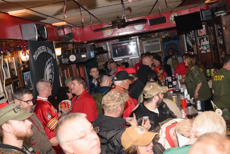 USMC-Cookies tavern-221.jpg
