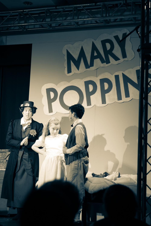 Mary Poppins@Ohev Shalom-27.jpg