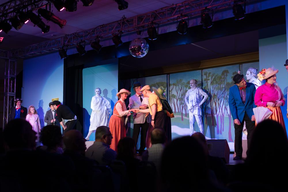 Mary Poppins@Ohev Shalom-32.jpg