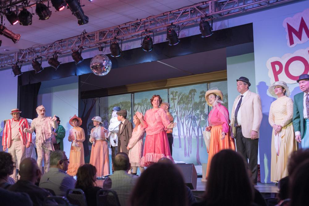 Mary Poppins@Ohev Shalom-38.jpg