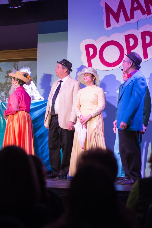Mary Poppins@Ohev Shalom-42.jpg