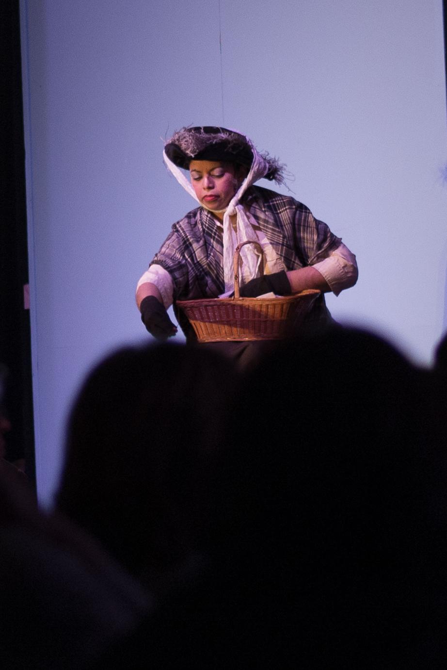 Mary Poppins@Ohev Shalom-61.jpg