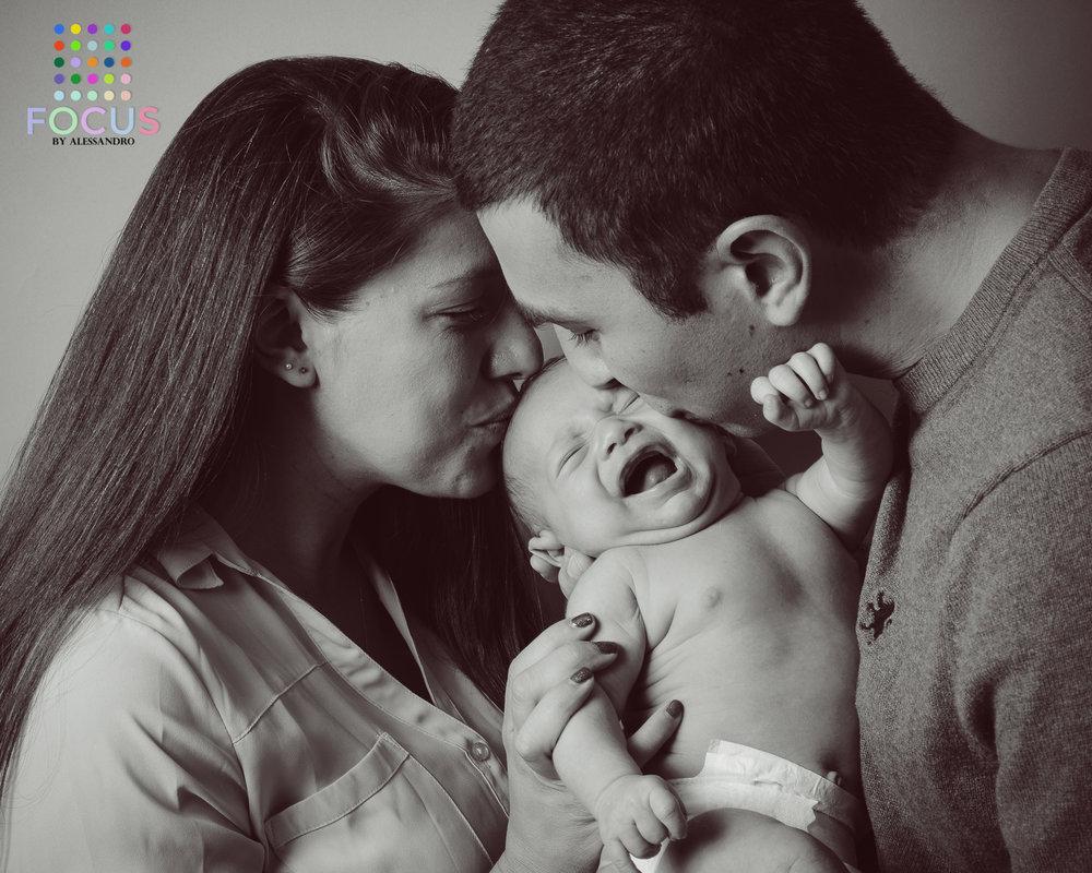 Baby session 10-7-2016-033.jpg