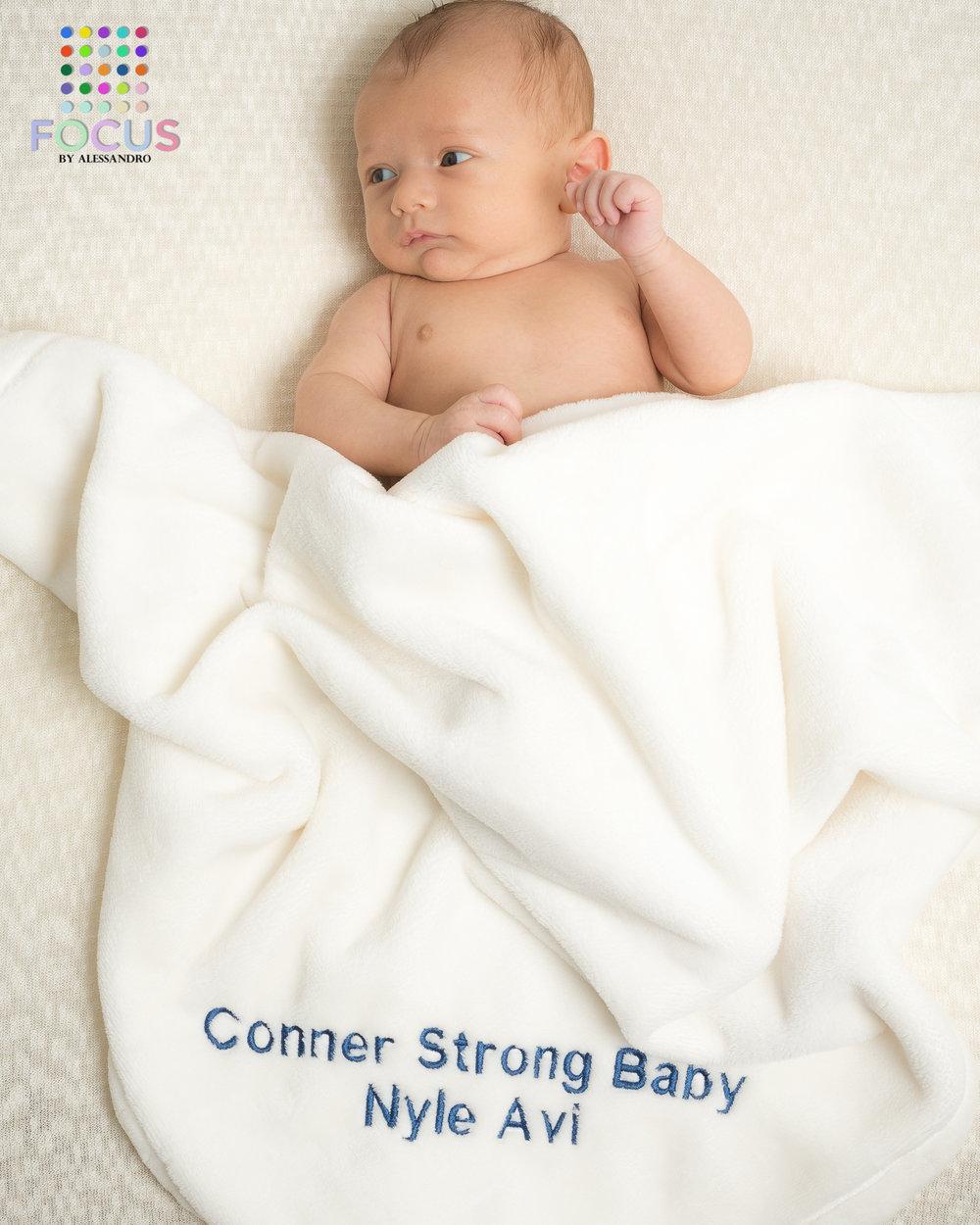Baby session 10-7-2016-047.jpg