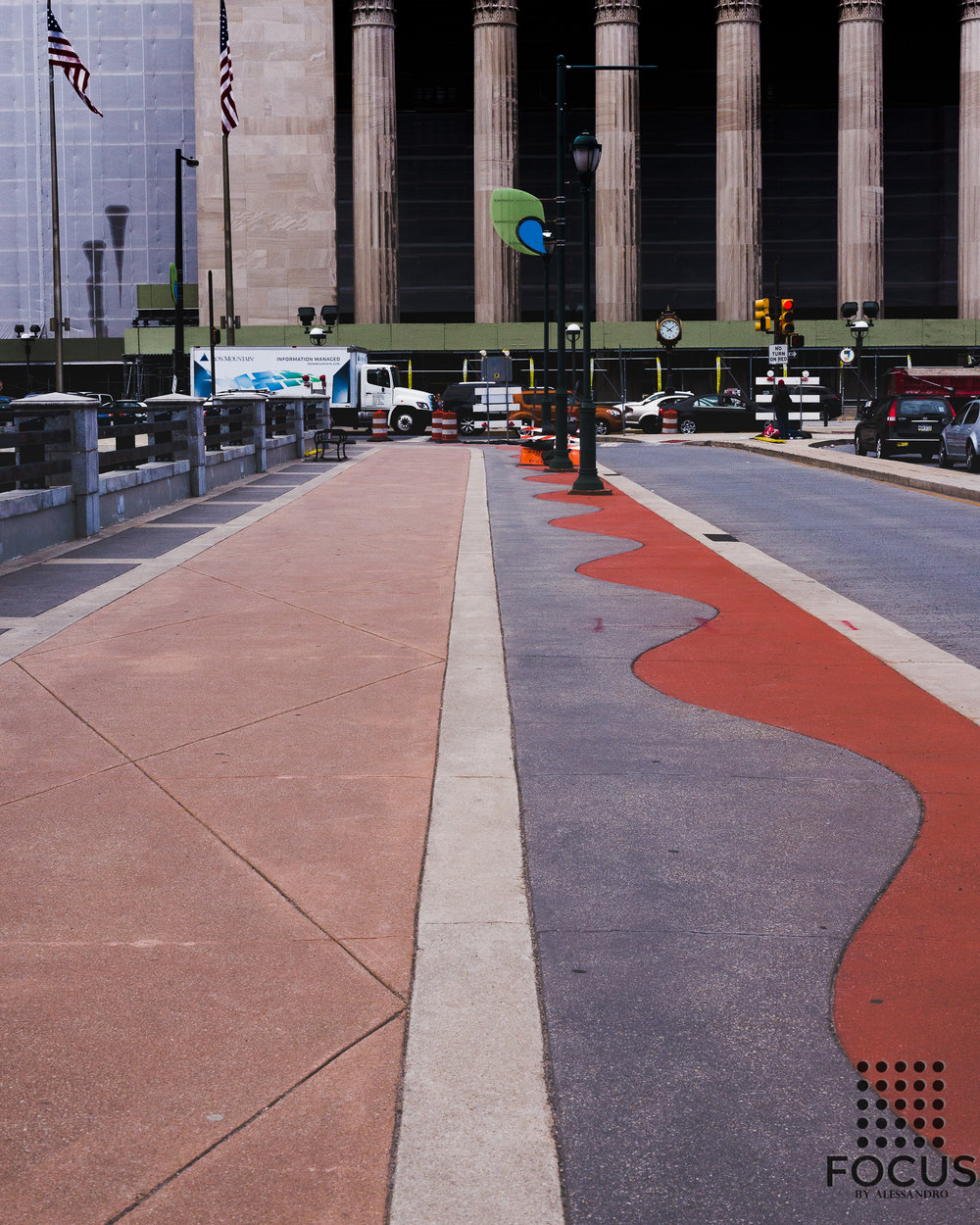 Shapes, boards and contrast in Philly (156 of 173).jpg
