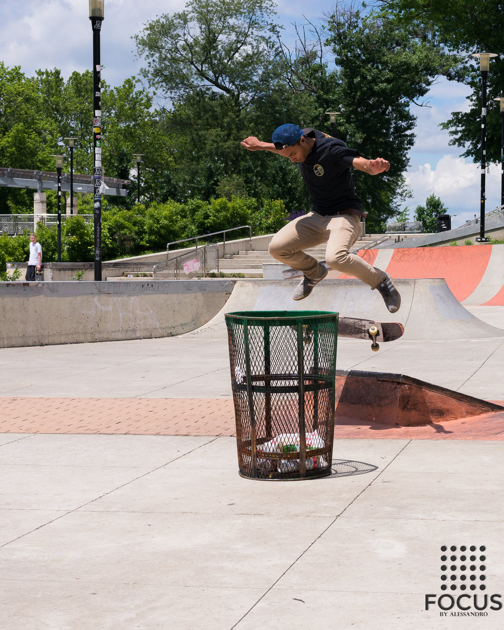 Shapes, boards and contrast in Philly (30 of 173).jpg