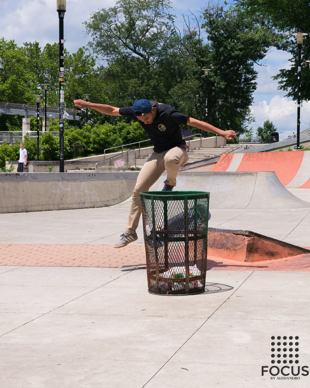 Shapes, boards and contrast in Philly (31 of 173).jpg