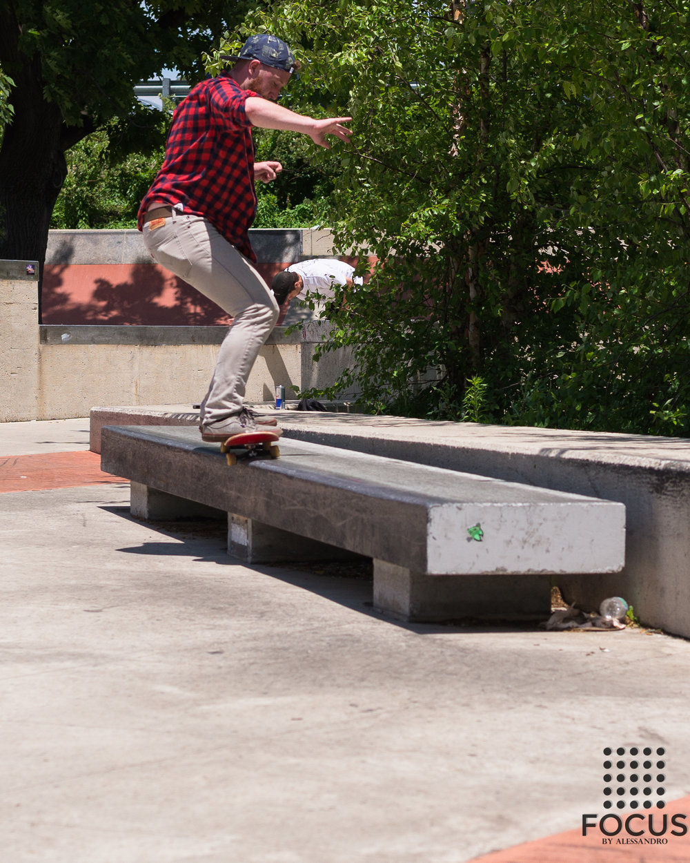 Shapes, boards and contrast in Philly (73 of 173).jpg