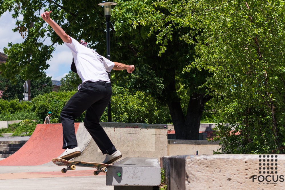 Shapes, boards and contrast in Philly (88 of 173).jpg