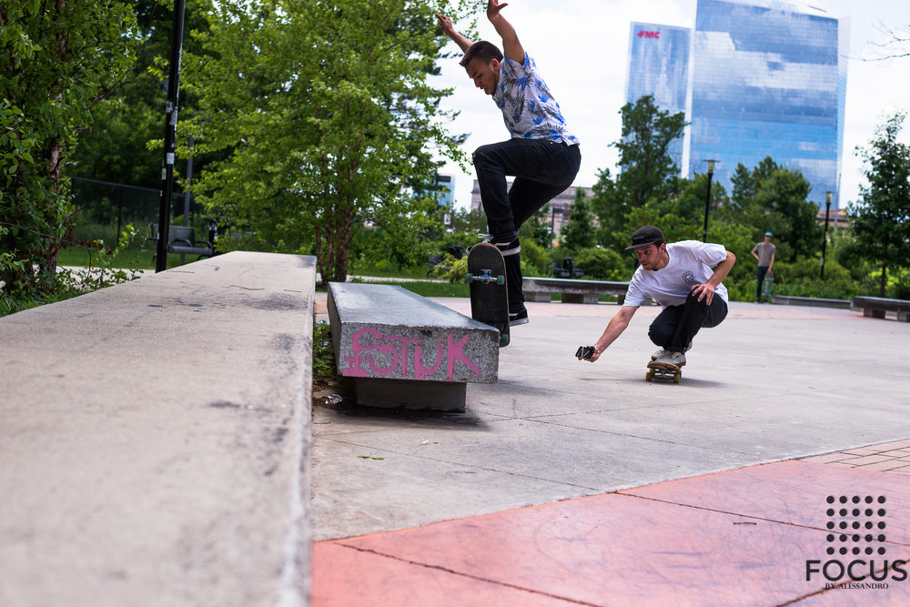 Shapes, boards and contrast in Philly (119 of 173).jpg