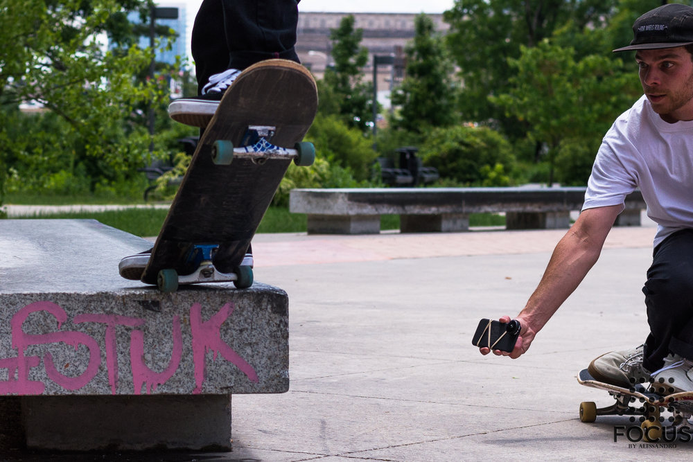 Shapes, boards and contrast in Philly (121 of 173).jpg