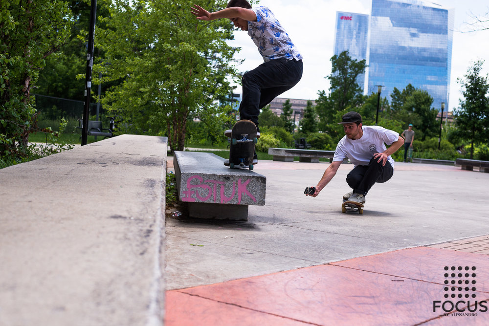 Shapes, boards and contrast in Philly (120 of 173).jpg