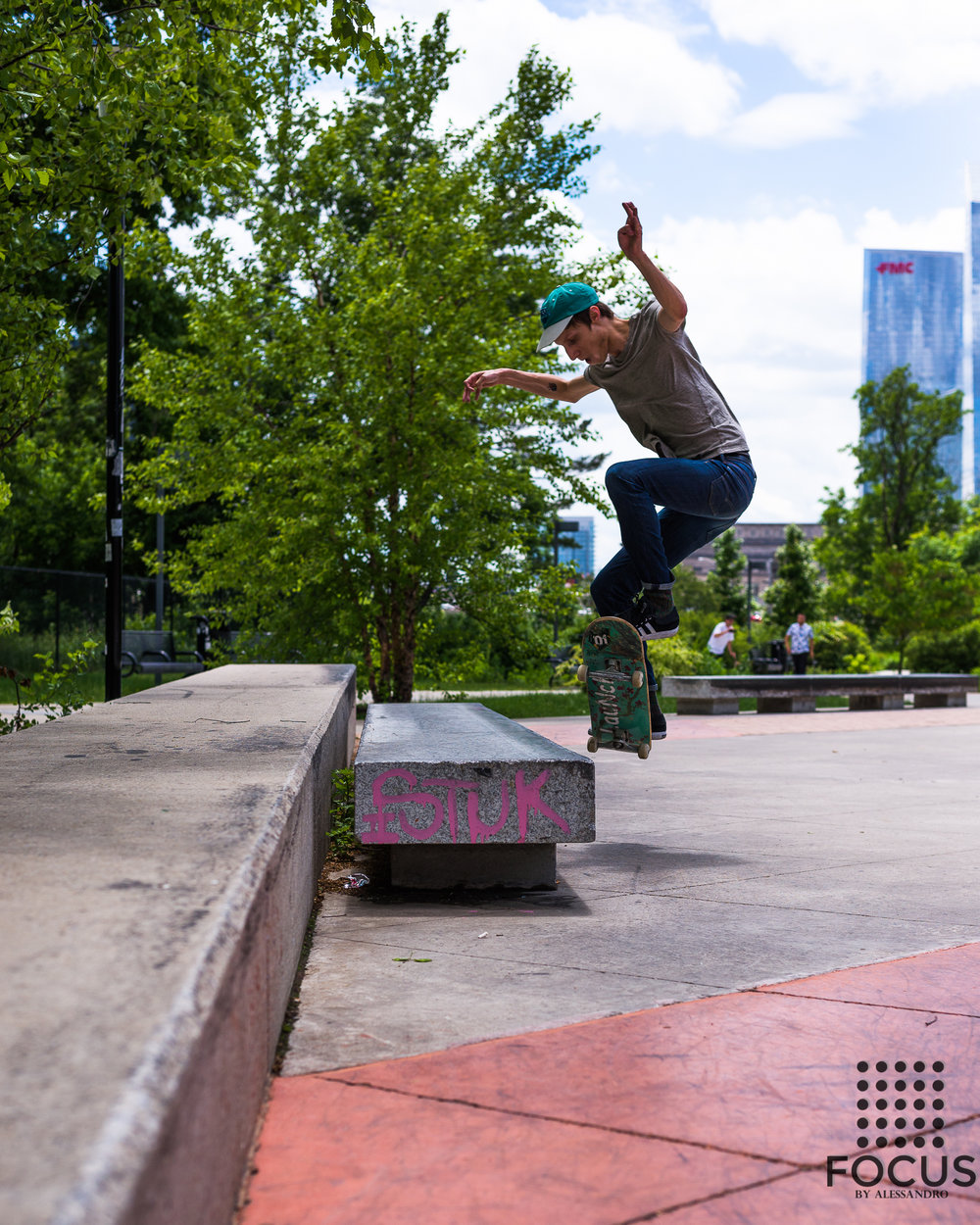Shapes, boards and contrast in Philly (122 of 173).jpg
