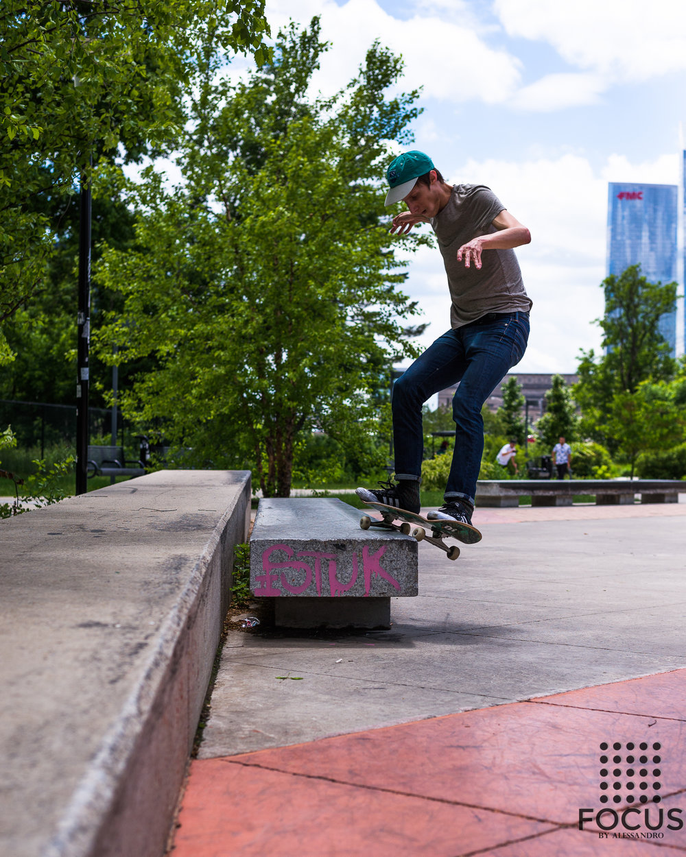 Shapes, boards and contrast in Philly (123 of 173).jpg