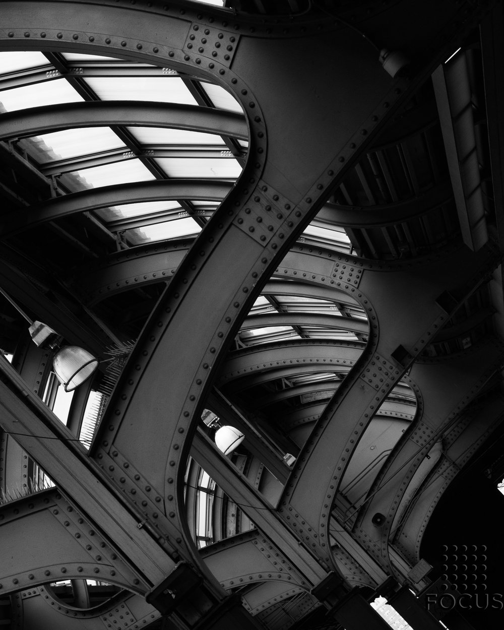 Shapes, boards and contrast in Philly (162 of 173).jpg
