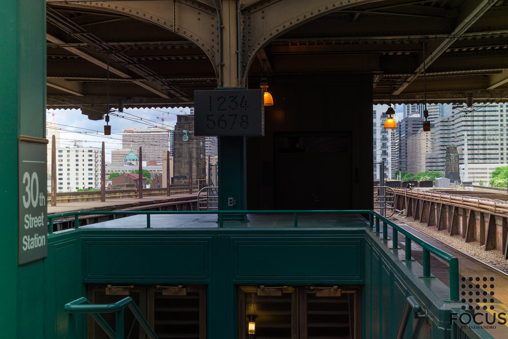Shapes, boards and contrast in Philly (166 of 173).jpg