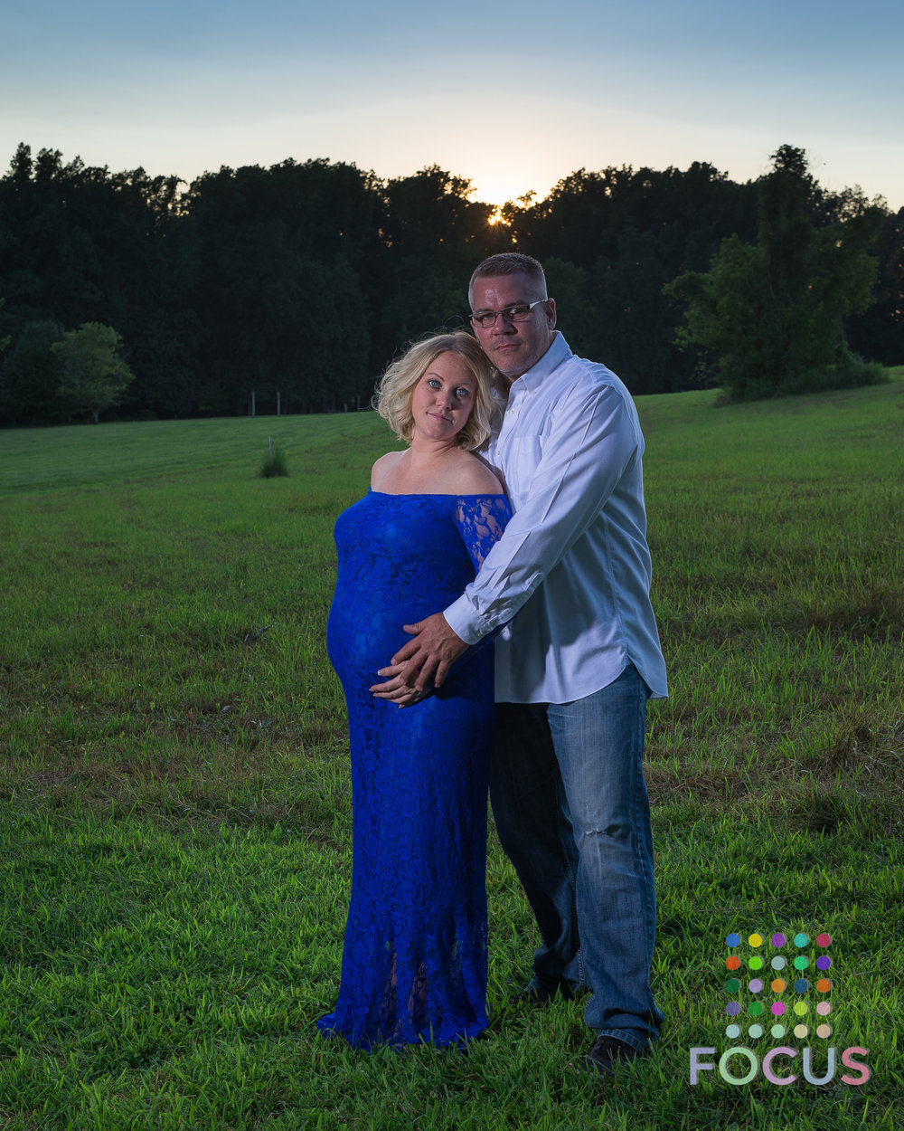 Lauren Maternity (94 of 103).jpg