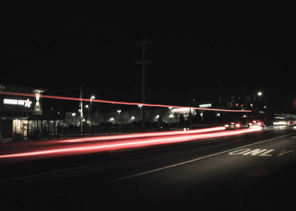 A walk in the cold-long exposures (33 of 94).jpg