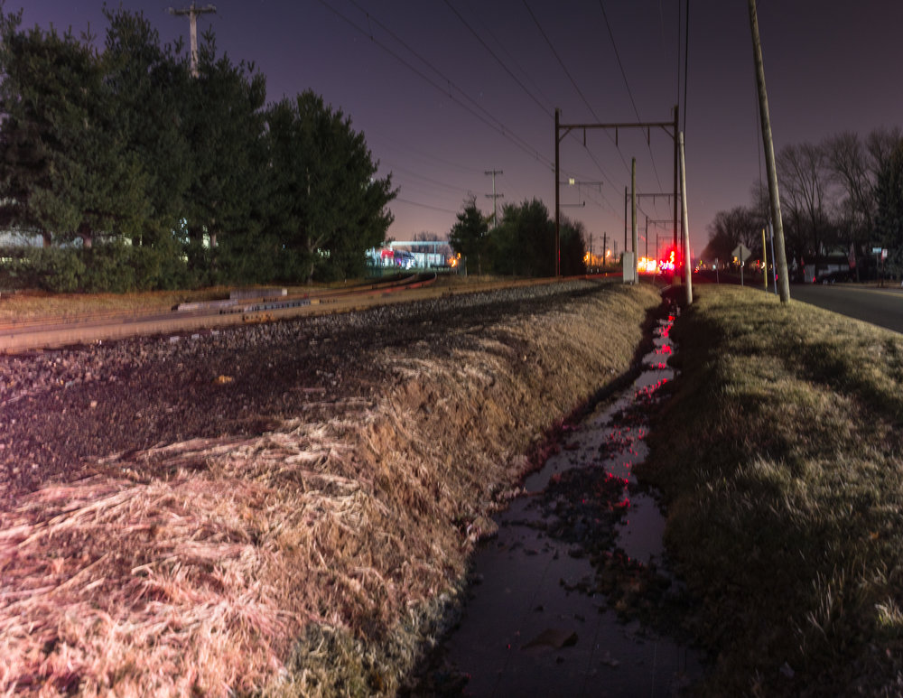 A walk in the cold-long exposures (54 of 94)-HDR.jpg