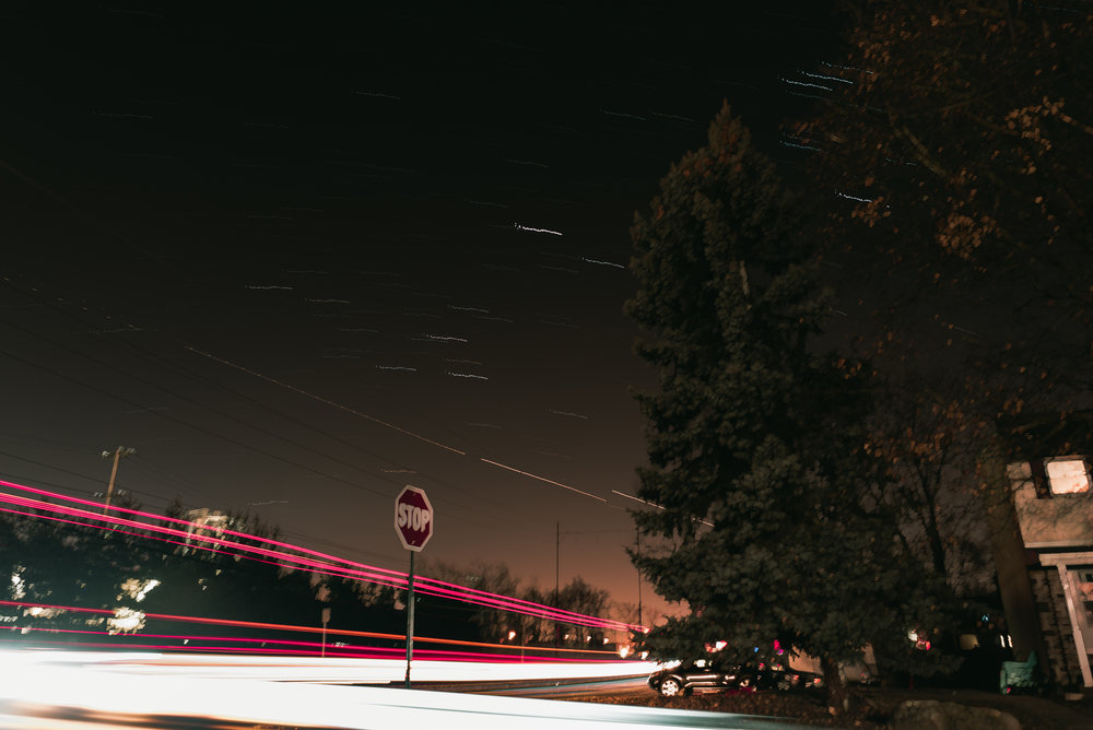 A walk in the cold-long exposures (55 of 94)-Edit.jpg