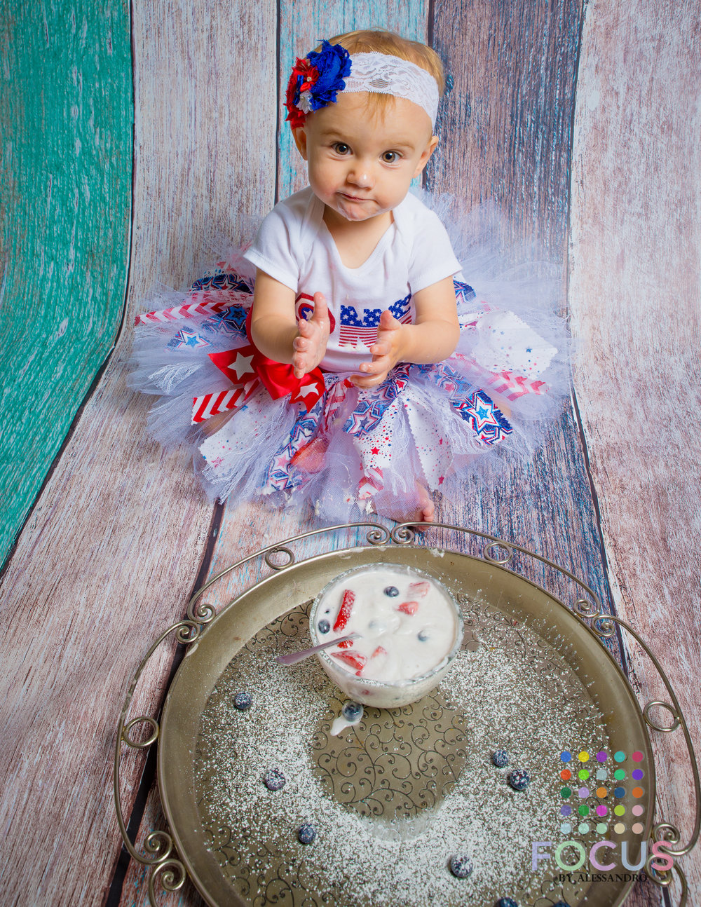 Baby Thea turns ONE (44 of 77)-Edit.jpg