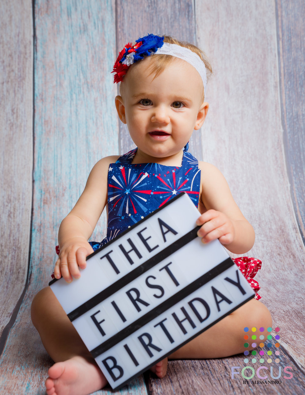 Baby Thea turns ONE (60 of 77)-Edit.jpg