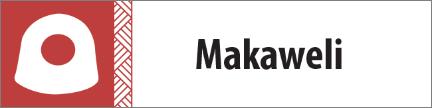 Kona_makaweli.png