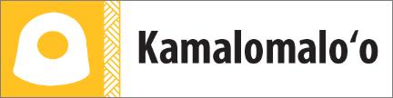 Puna_kamalomaloo.png