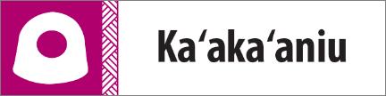 Koolau_kaakaaniu.png