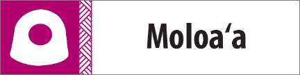 Koolau_moloaa.png
