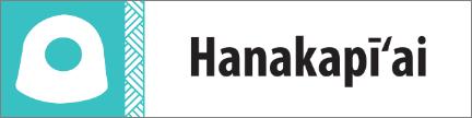 Hanakapī'ai