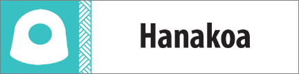 Hanakoa