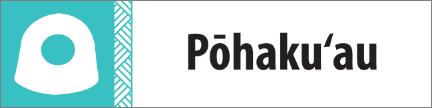 Pōhaku'au