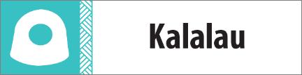 Kalalau