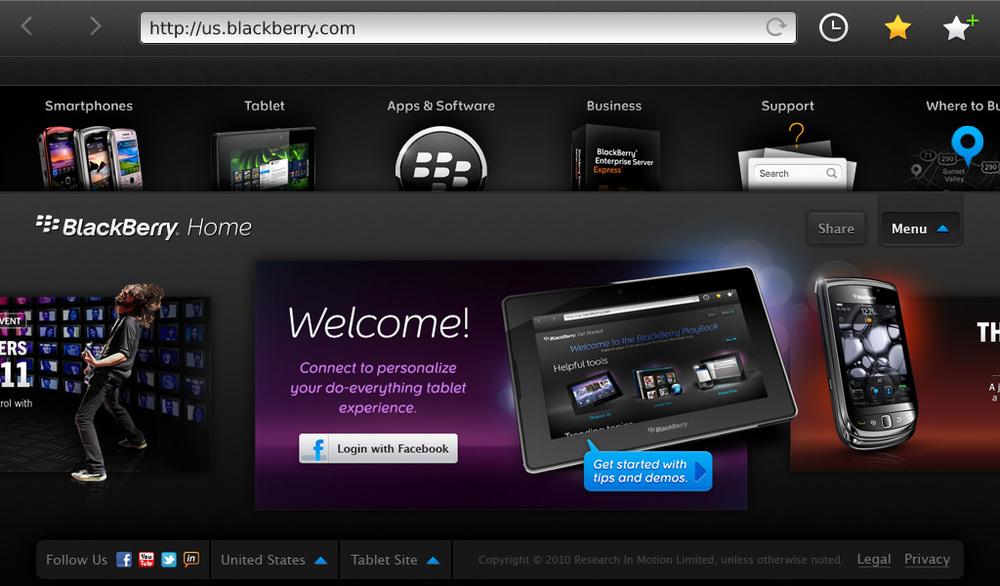 0.0 Homepage [L] v5.0.jpg