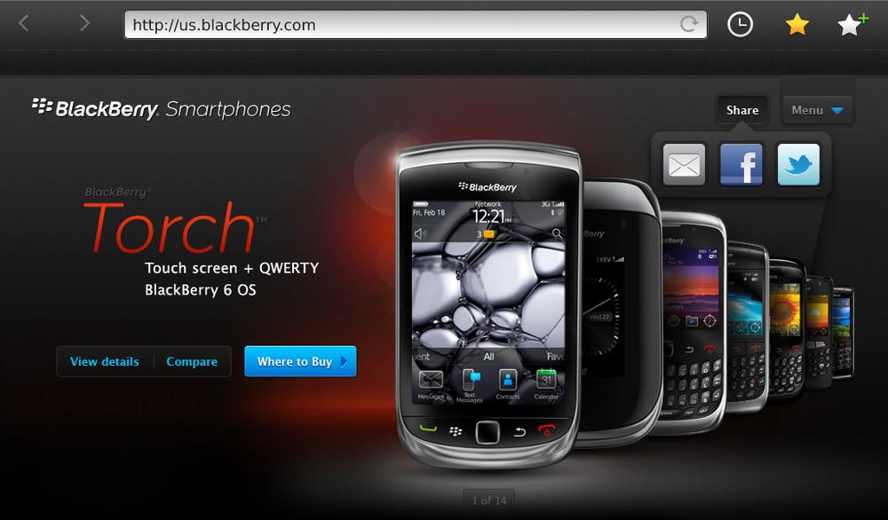 1.0 Smartphones [L] v7.3.jpg