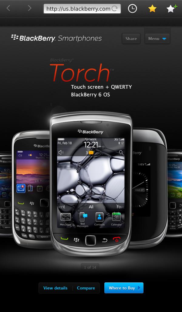 1.0 Smartphones [P] v5.jpg