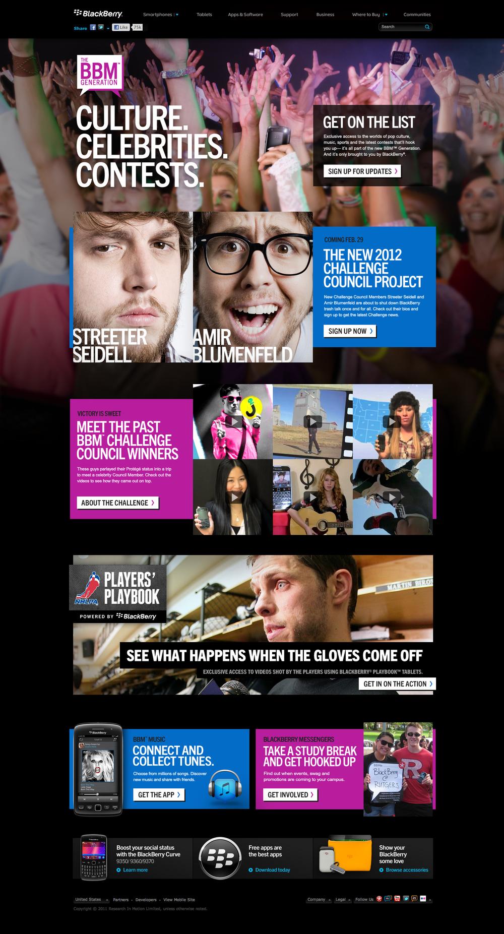 T1_BBMG_Campaign_Teaser.jpg