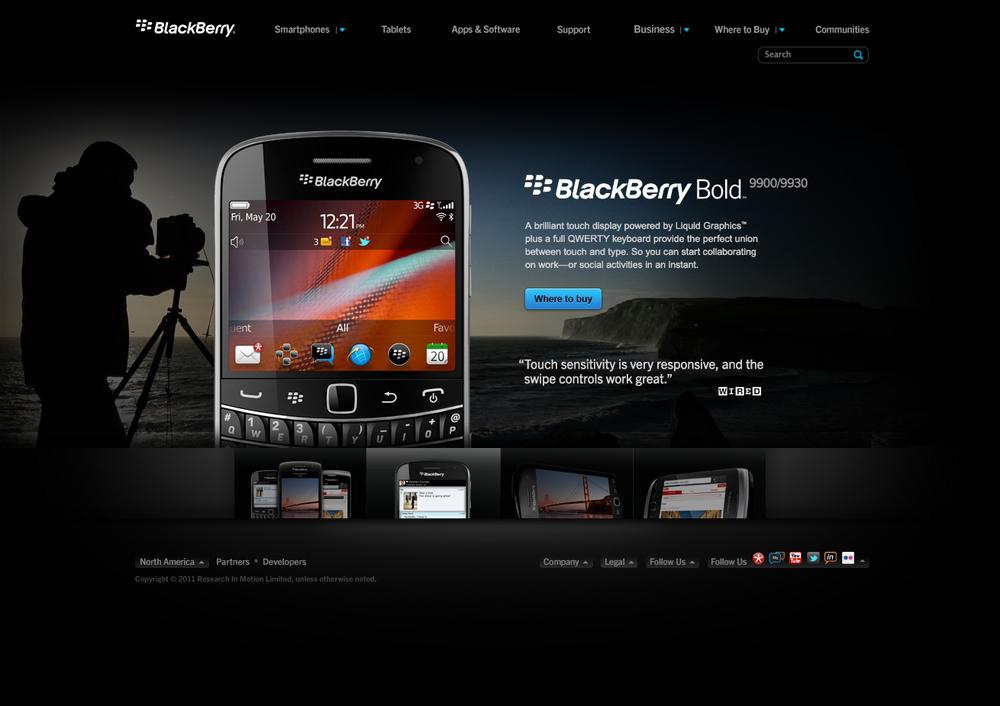 Homepage_Brand_Resting_640.jpg