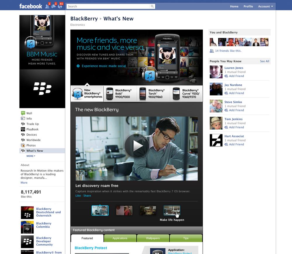BBM_Music_FaceBook.jpg