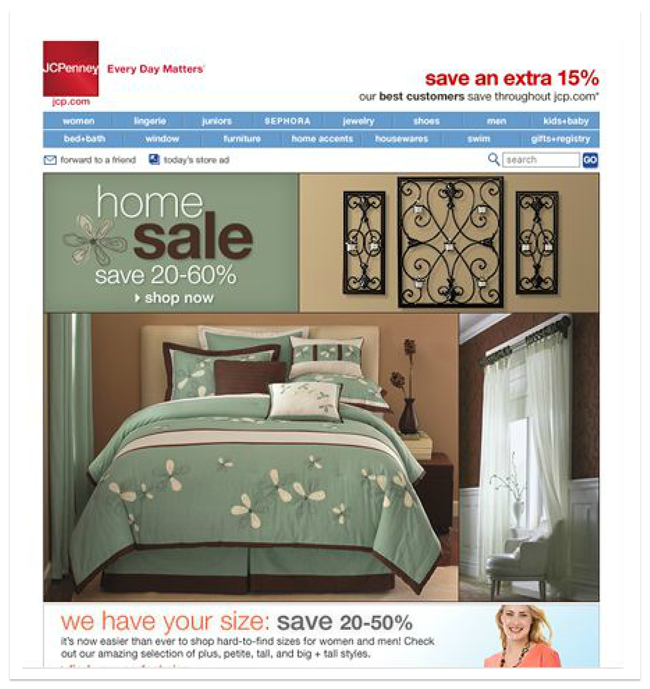 JCP_Email_03.png