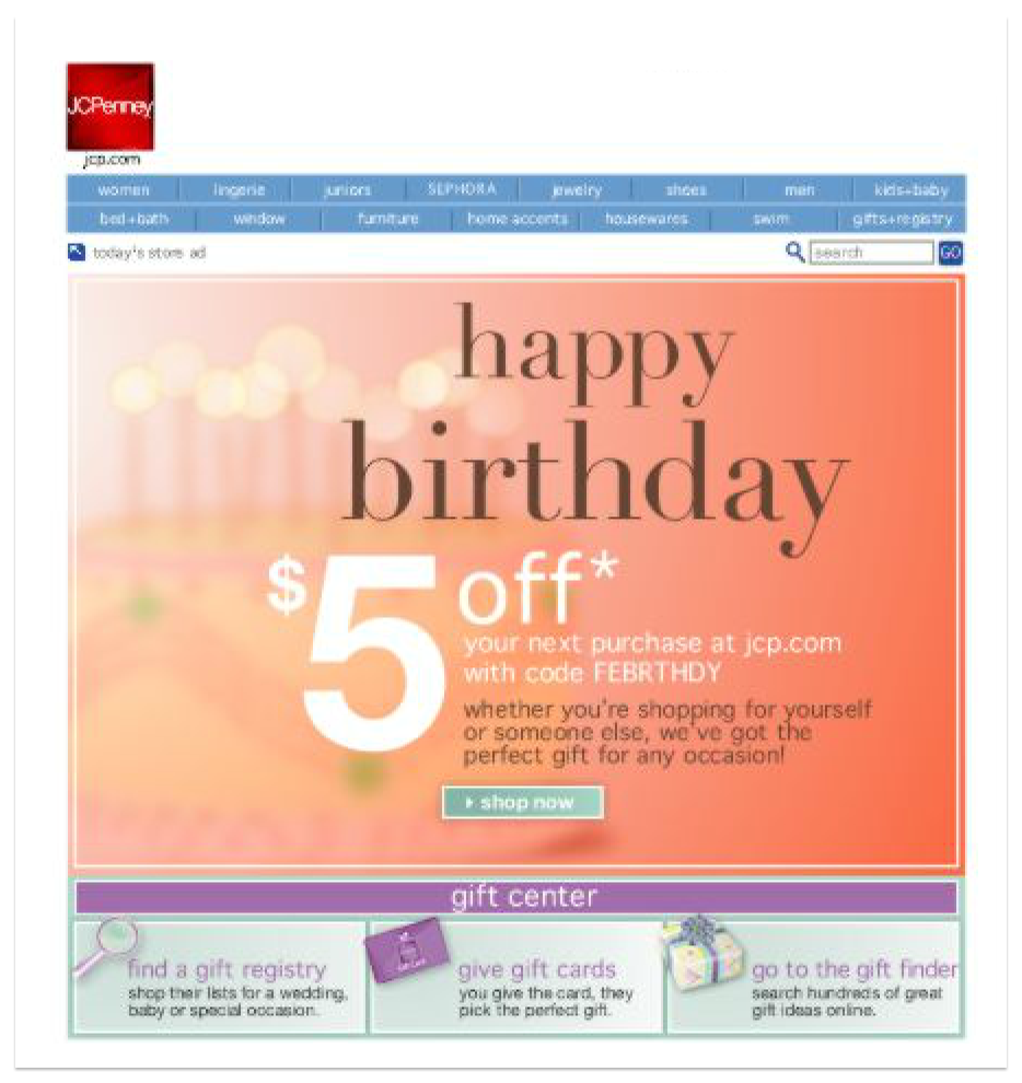 JCP_Email_04.png