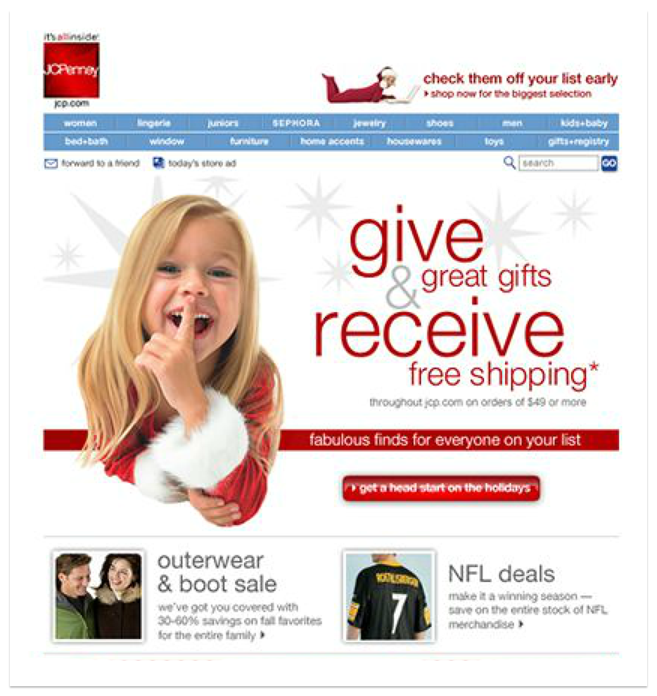 JCP_Email_05.png